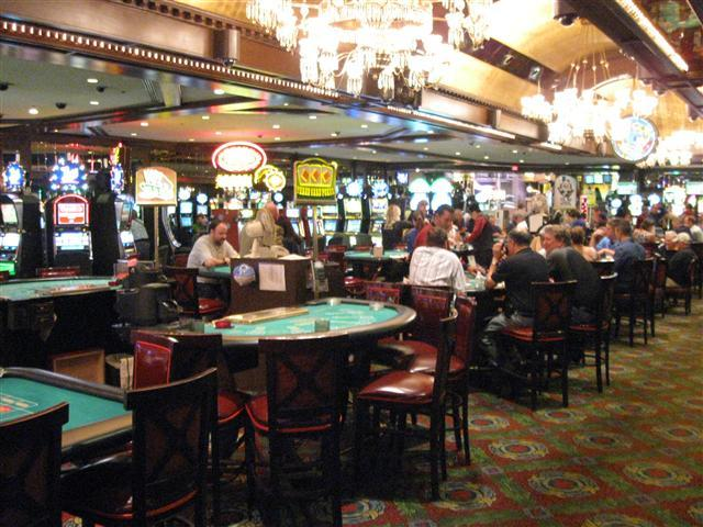 Bills gambling casino cash casino code deposit no