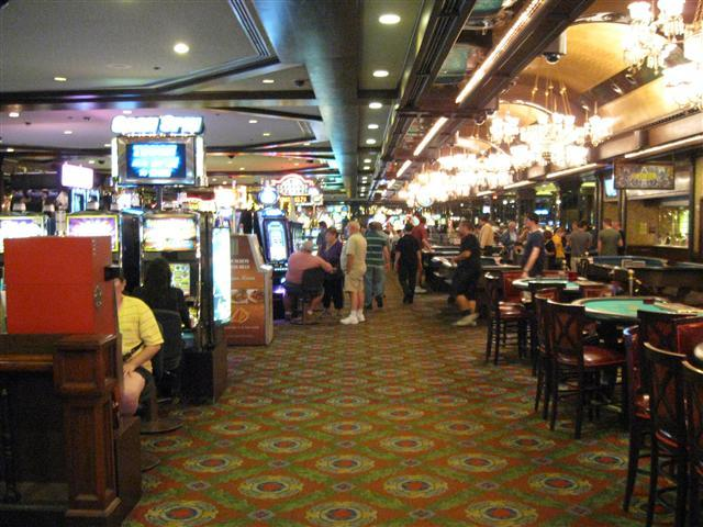 Westward ho hotel and casino foxwoods casino pictures