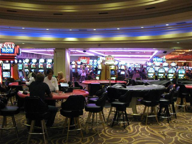 Casino flamingo hilton binion/x27s gambling hall casino